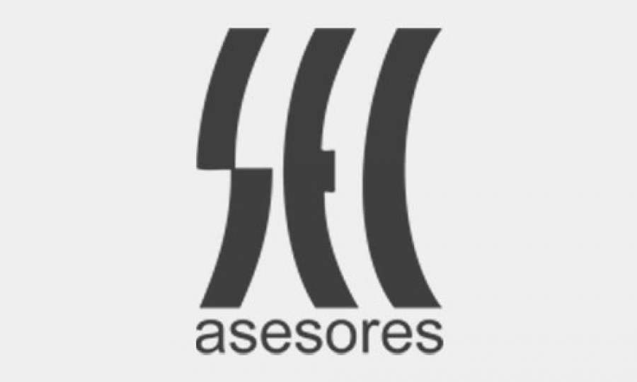 SEC Asesores